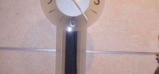 A. Miraux - Horlogerie
